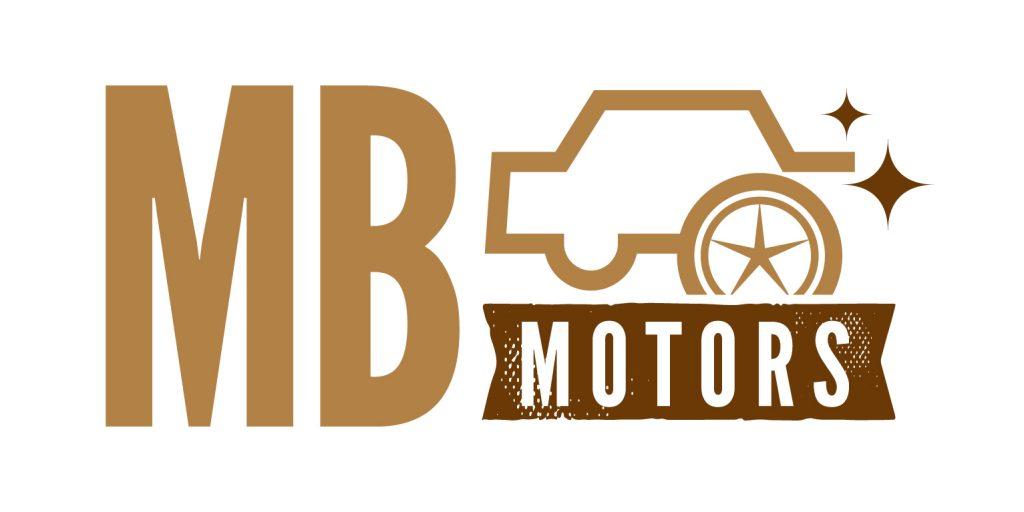 新車・中古車販売のMBモータース|山形県酒田市